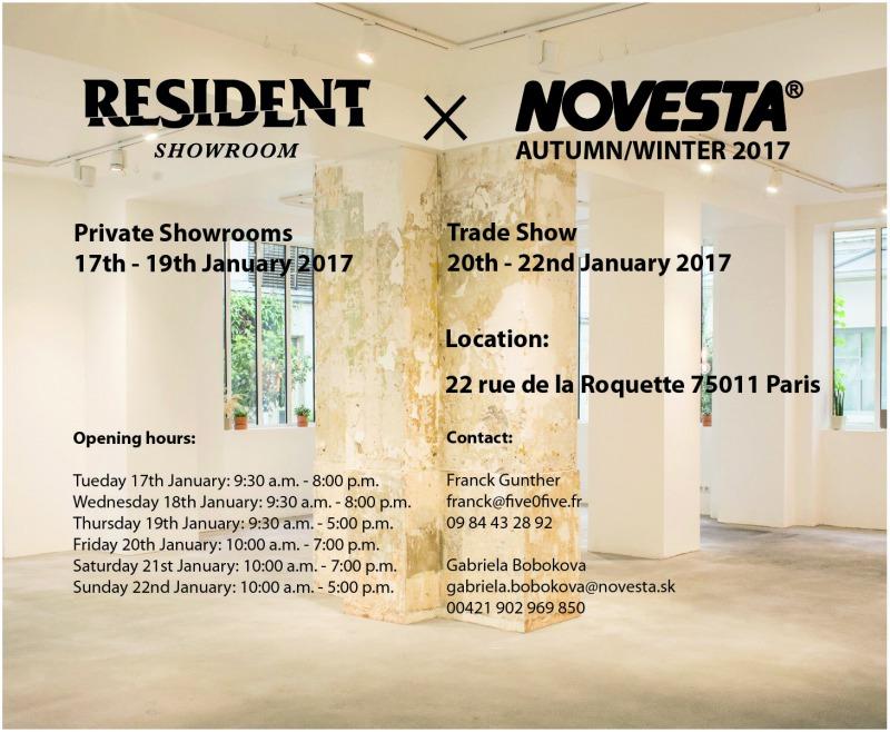 s_AW17-NOVESTA-invitation-for-Resident-Showroom-Paris-France