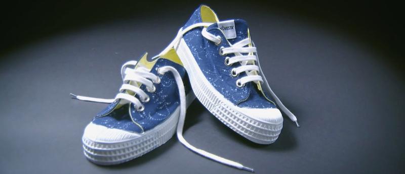 novesta-blue-print-6